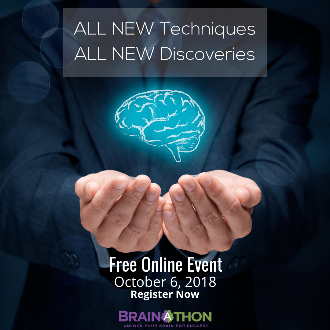 FREE Event - Click to Learn More!